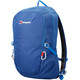 Berghaus Twentyfourseven 30 Backpack Deep Water/Snorkel Blue